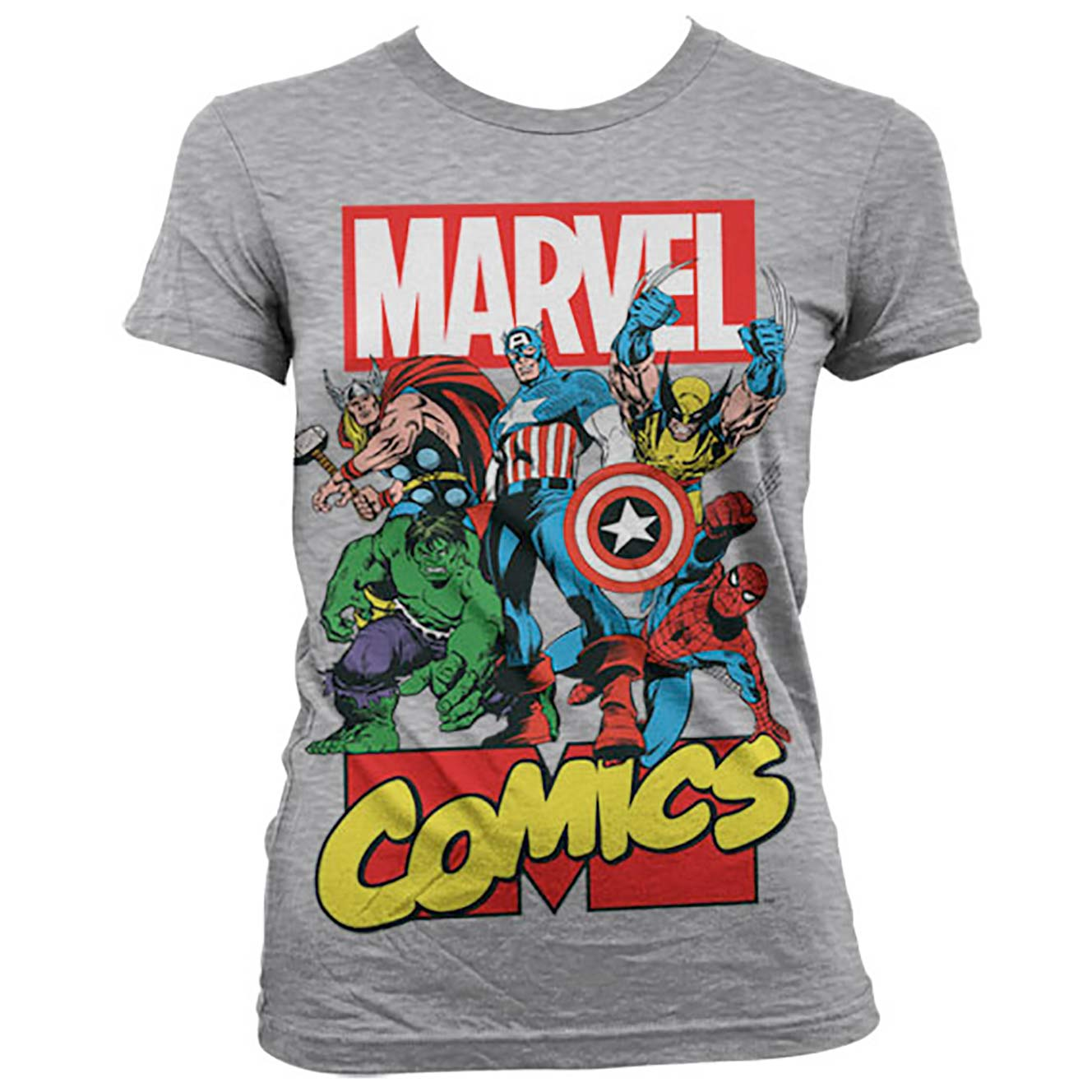 marvel-comics-heroes-girly-t-shirt