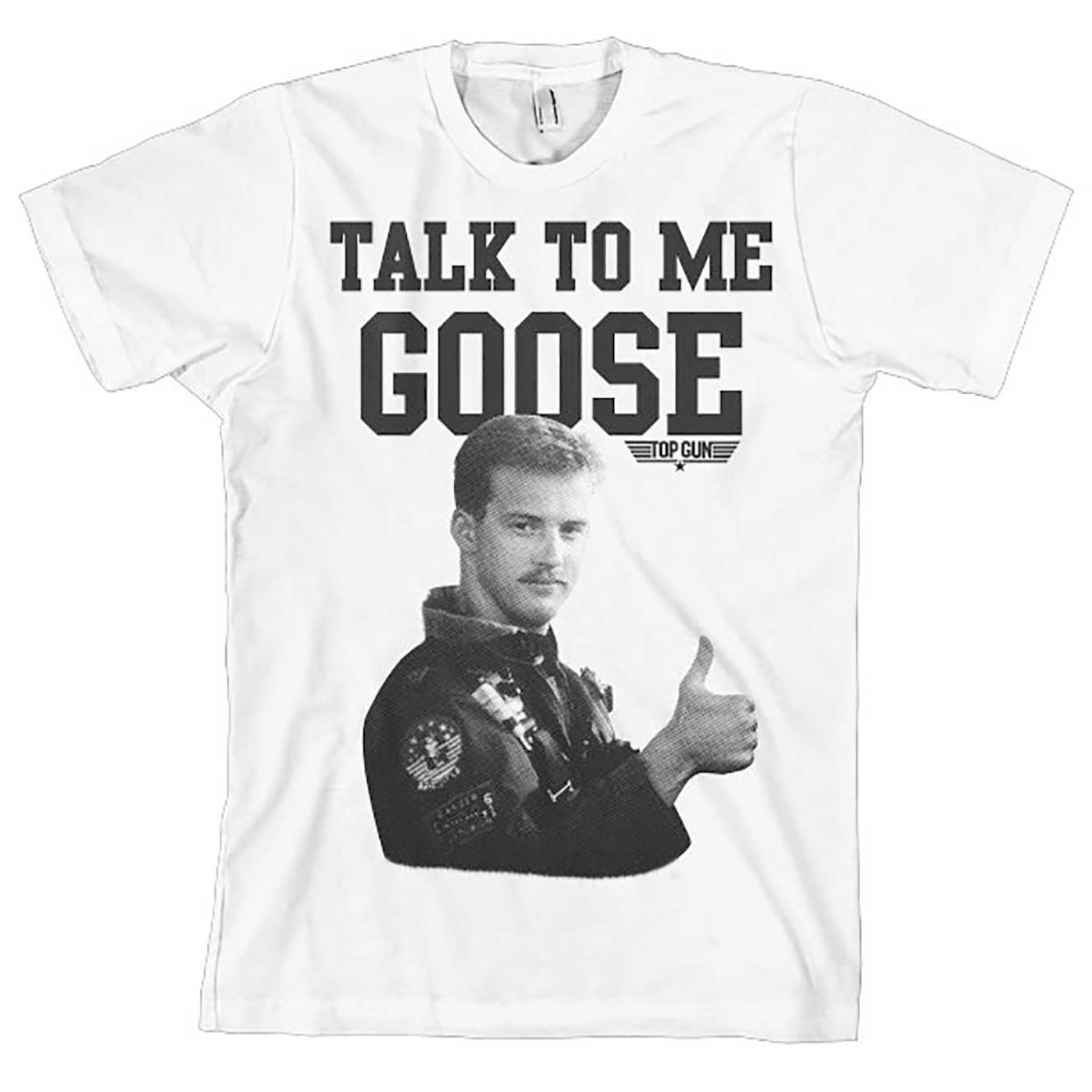 top-gun-talk-to-me-goose-t-shirt