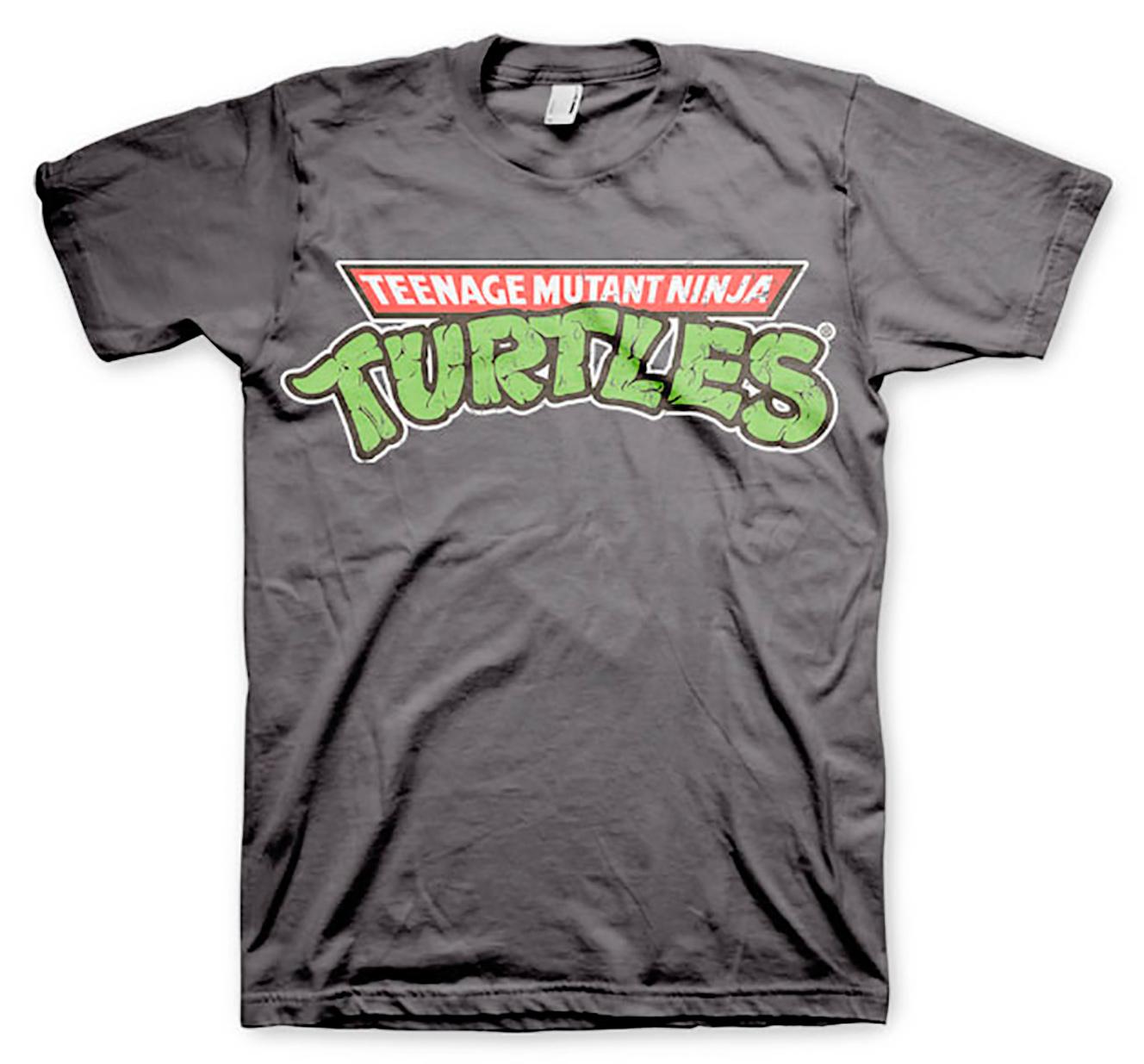 Turtles-Logo—Koksgrå-til-Grå