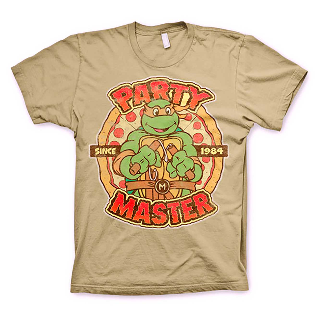 turtles-party-master-t-shirt