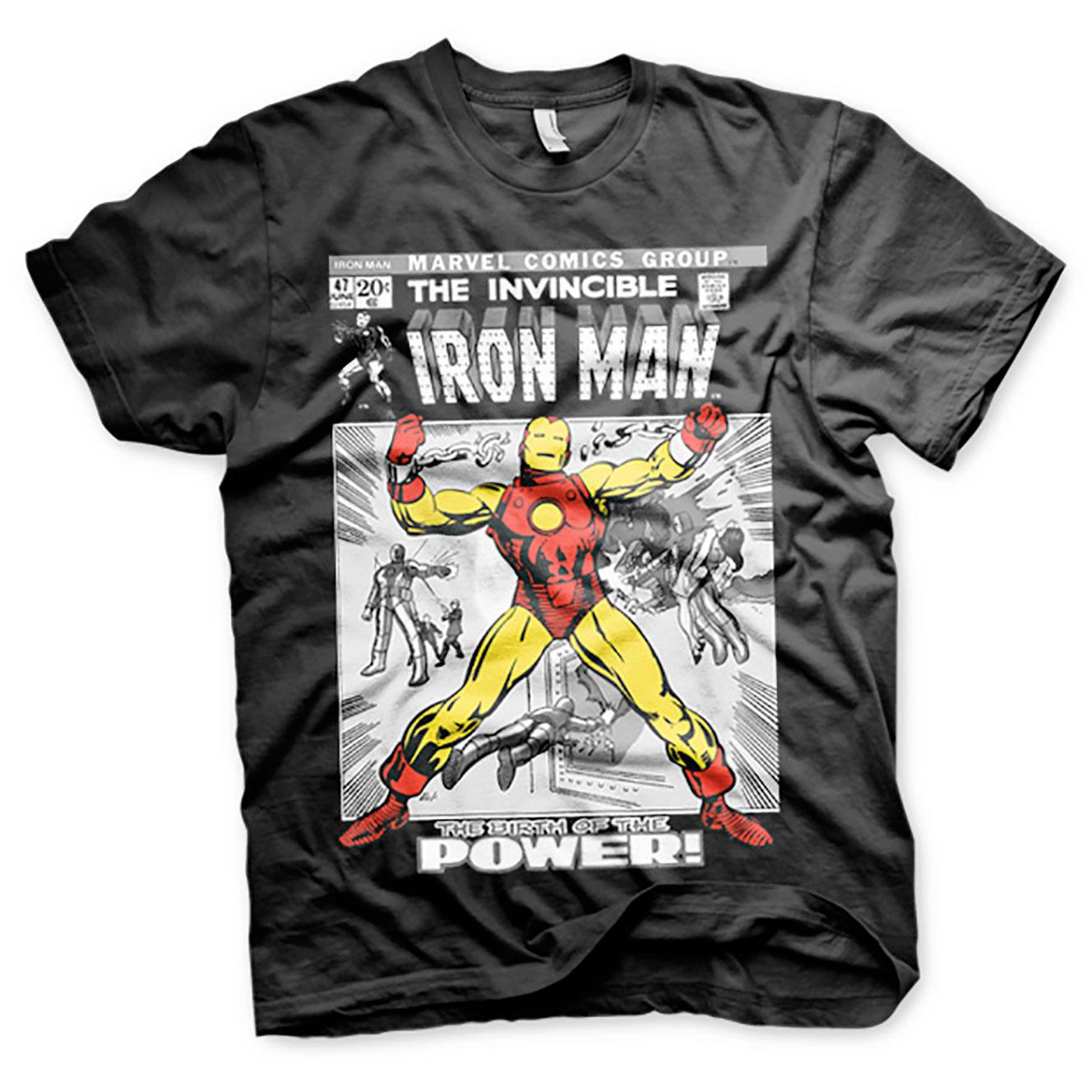 iron-man-cover-t-shirt