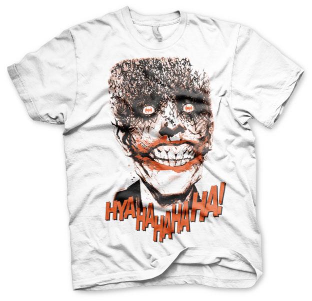 the-joker-t-shirt