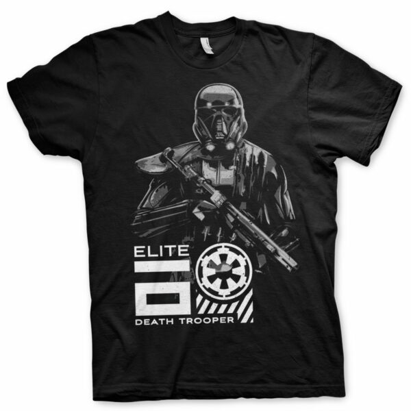 Death-trooper-star-wars-t-shirt