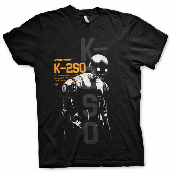 Star-wars-K-2SO-t-shirt