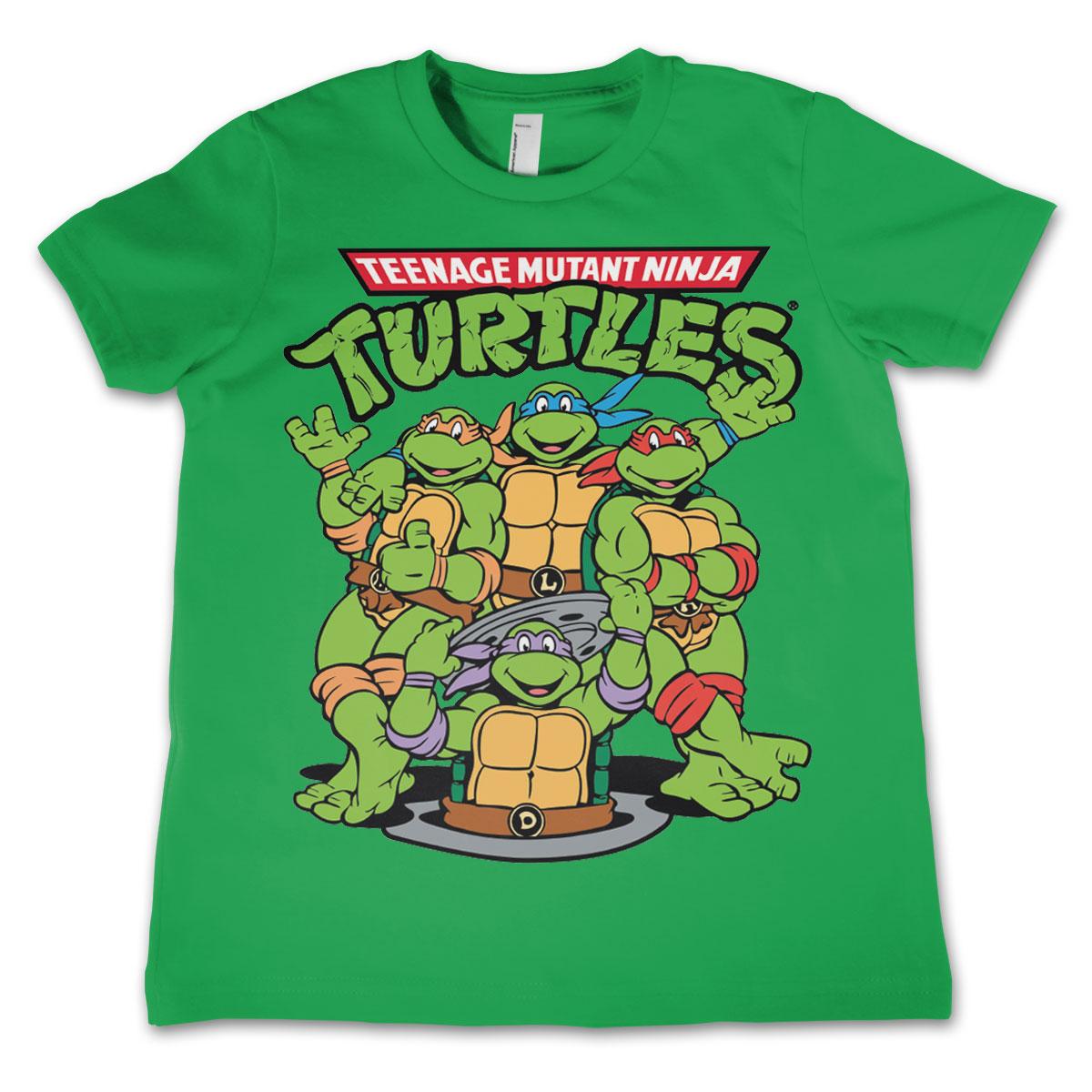turtles_kids_t-shirt