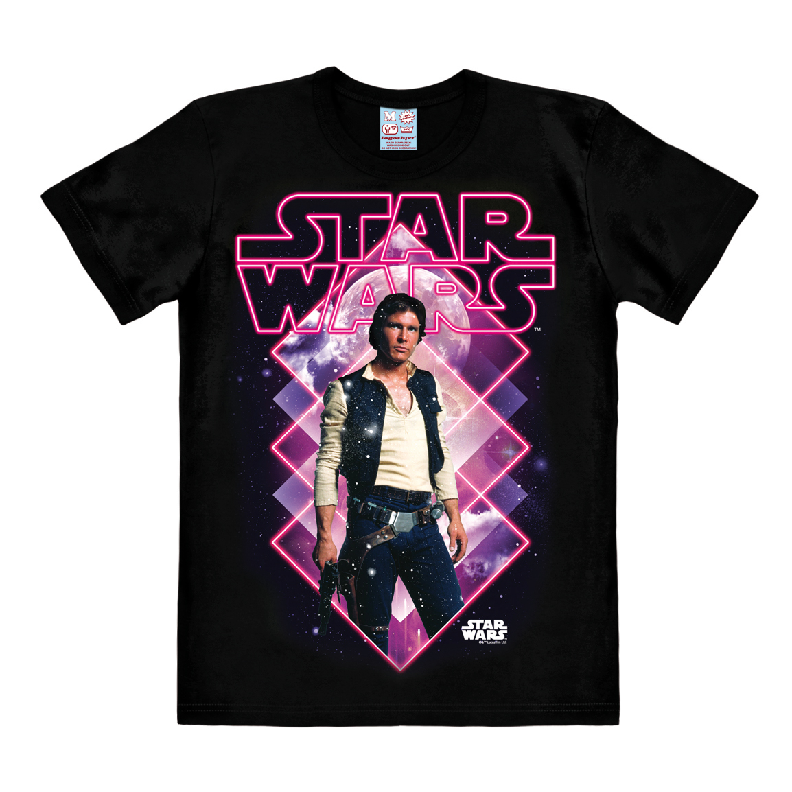 Star-Wars-Han-Solo_T-shirt