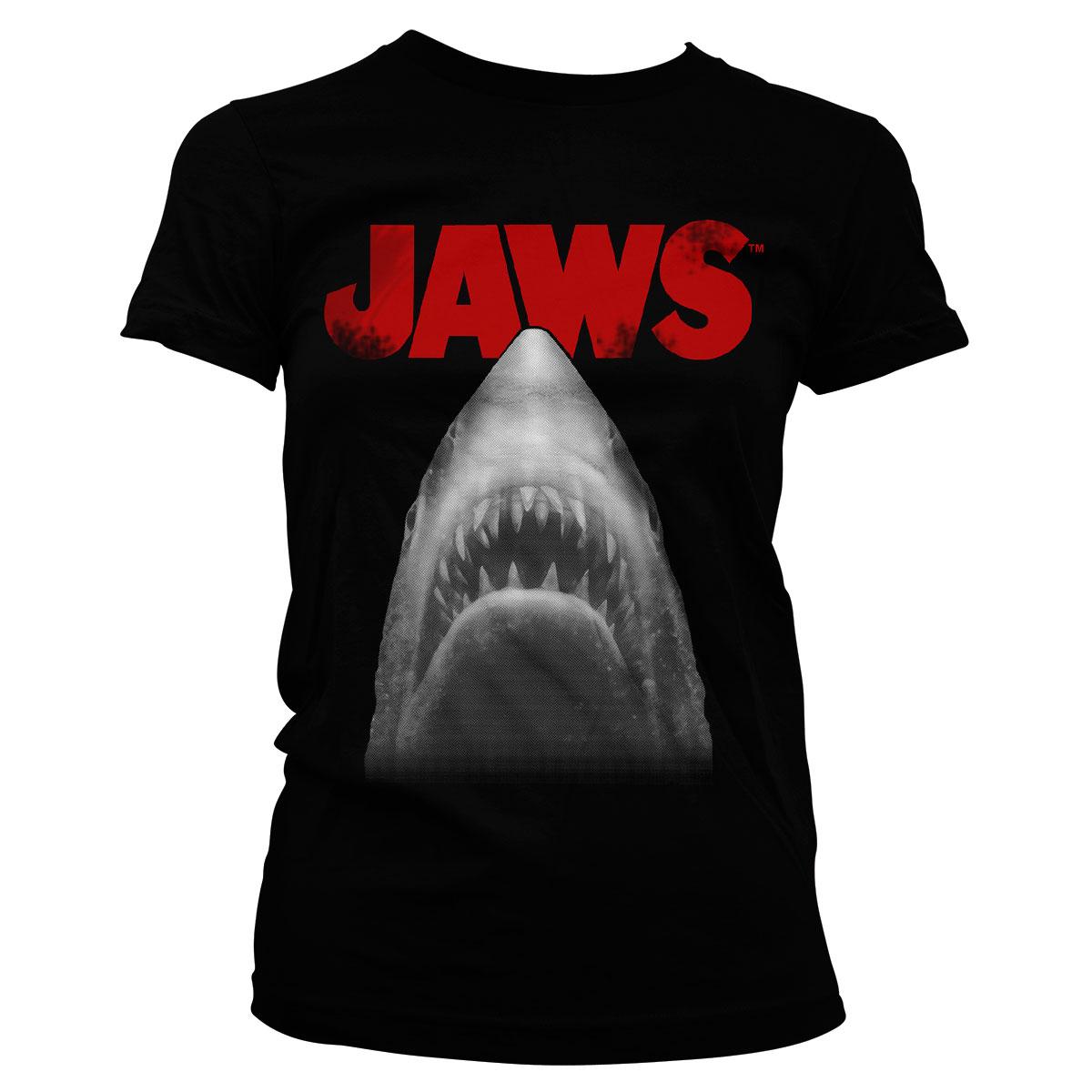 Jaws-dame-2