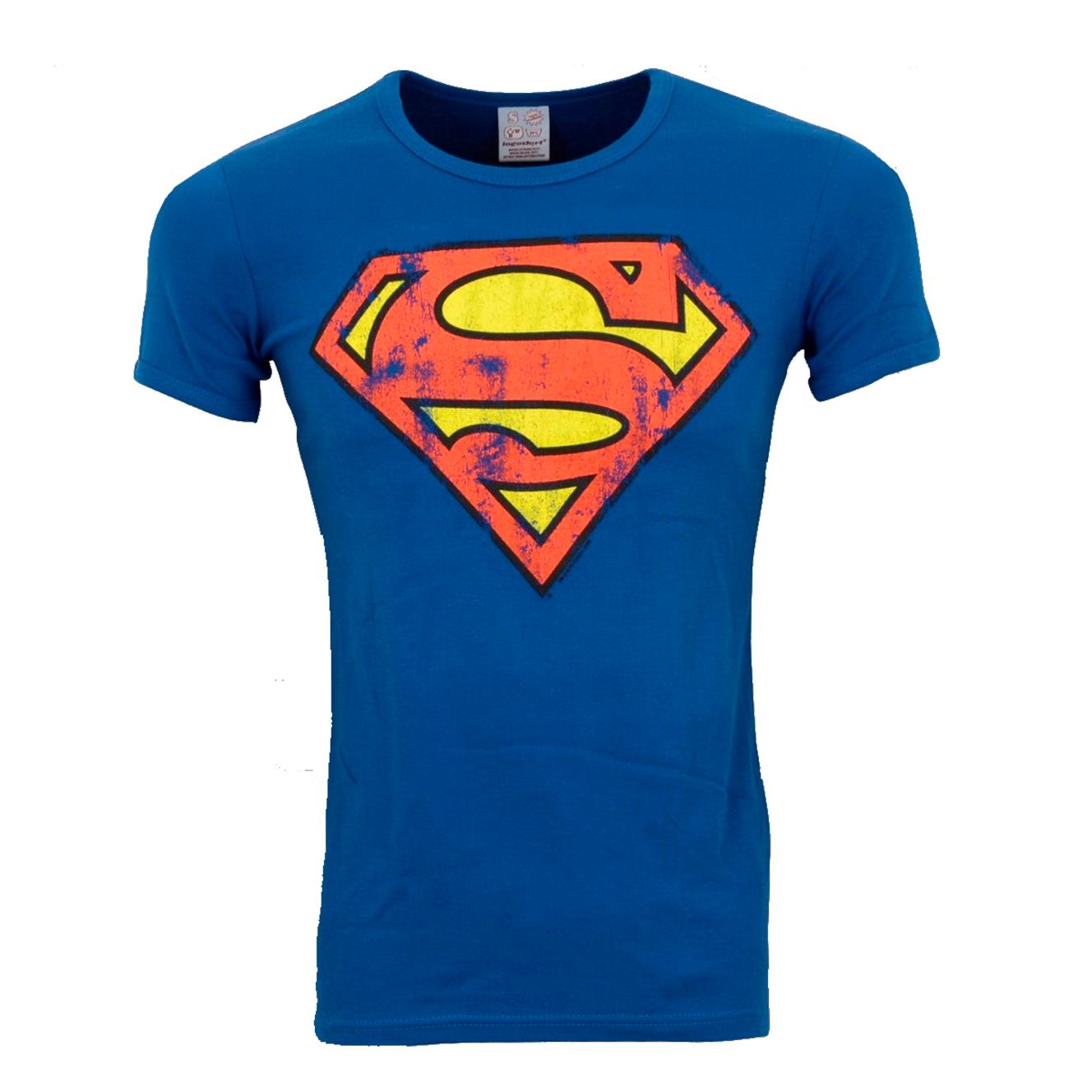 superman-classic-logo-royal-blau-superm-clas-log-blue_1