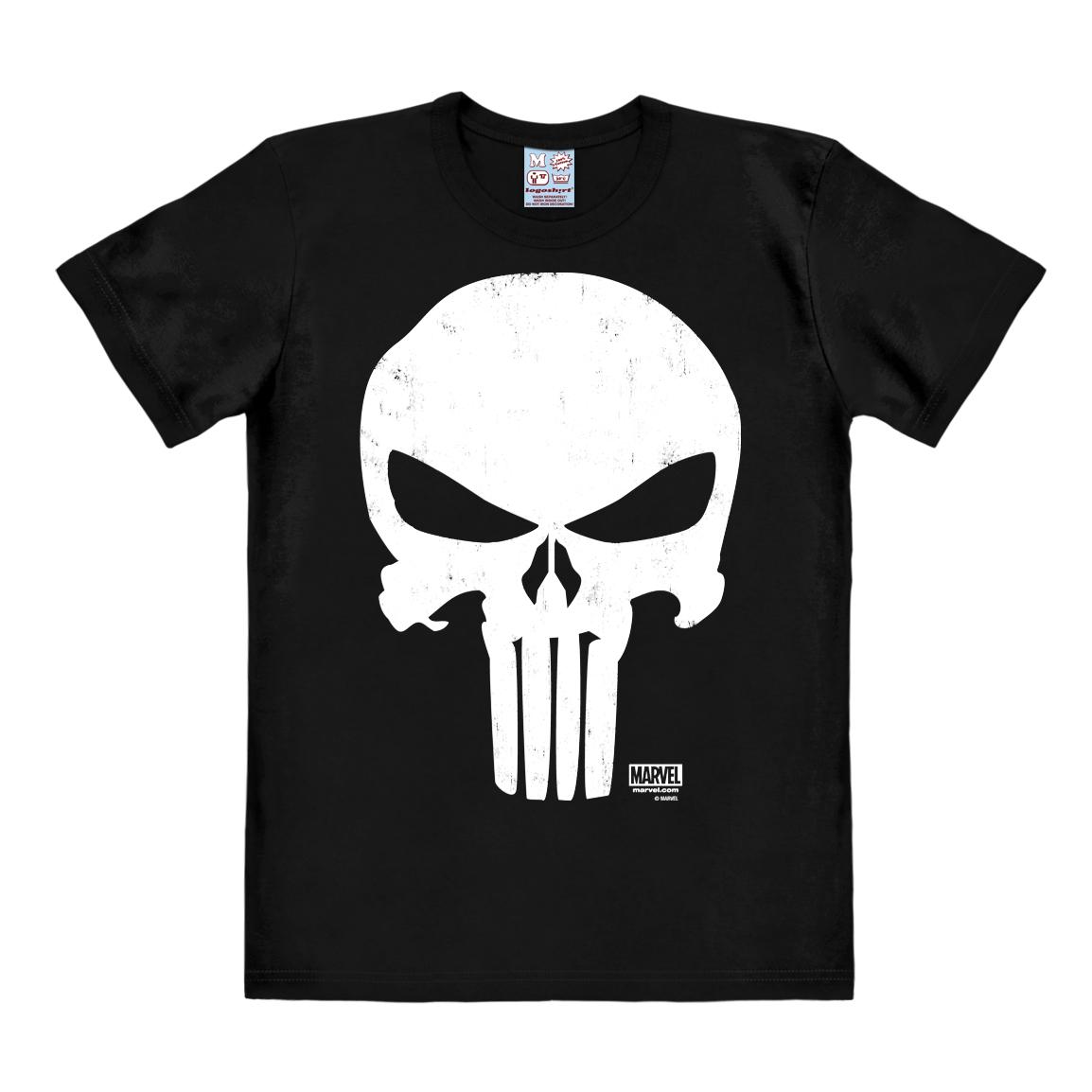 040_0958_001_Marvel-Punisher_black_easyfit