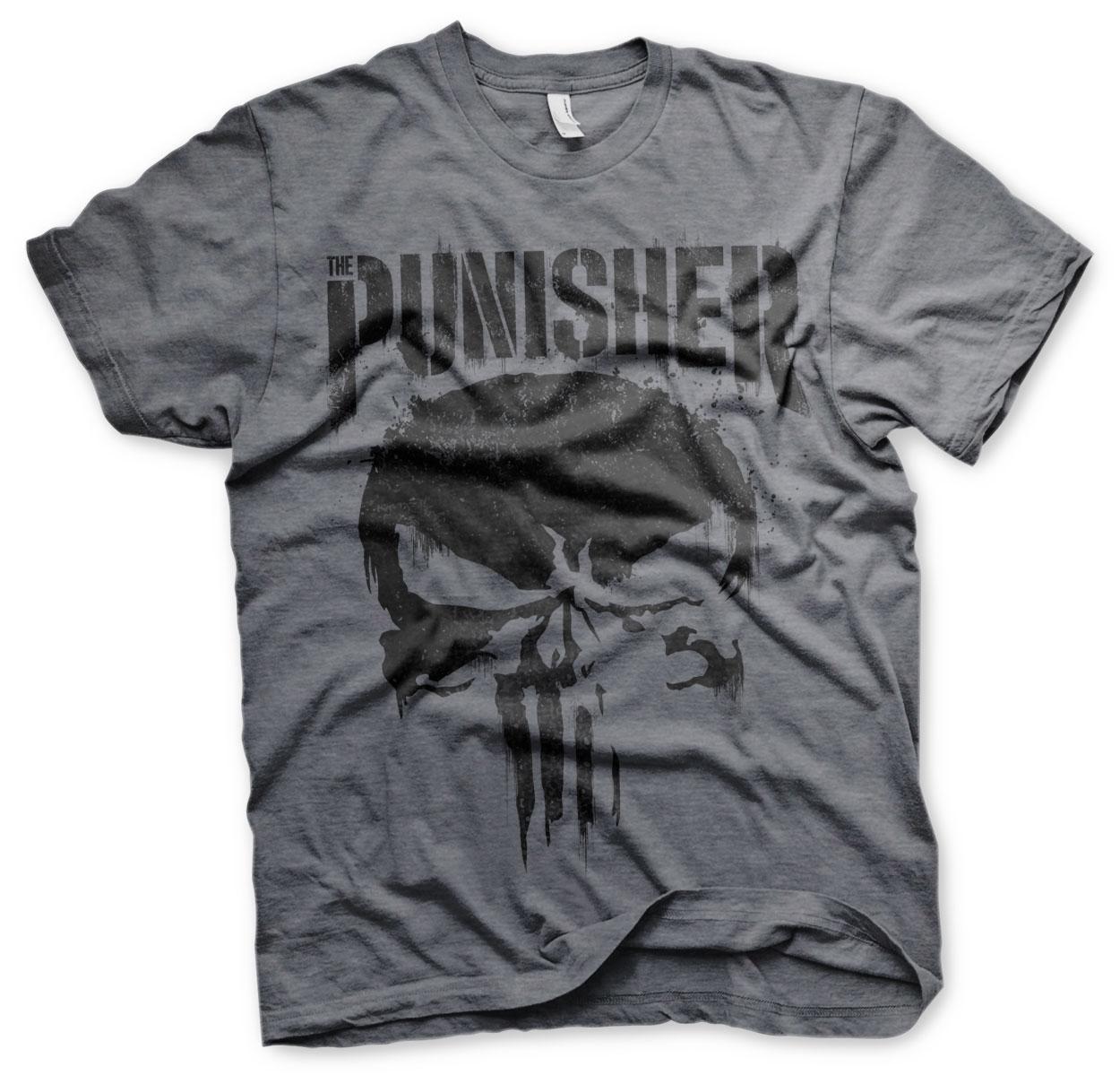 Punisher_series_grey