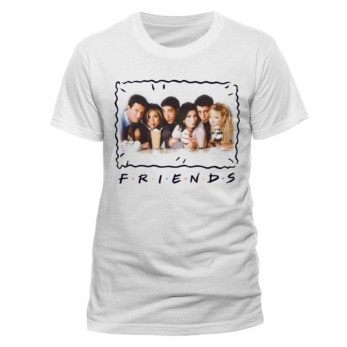 PE17224TSW-Friends-Milkshakes-TS-white