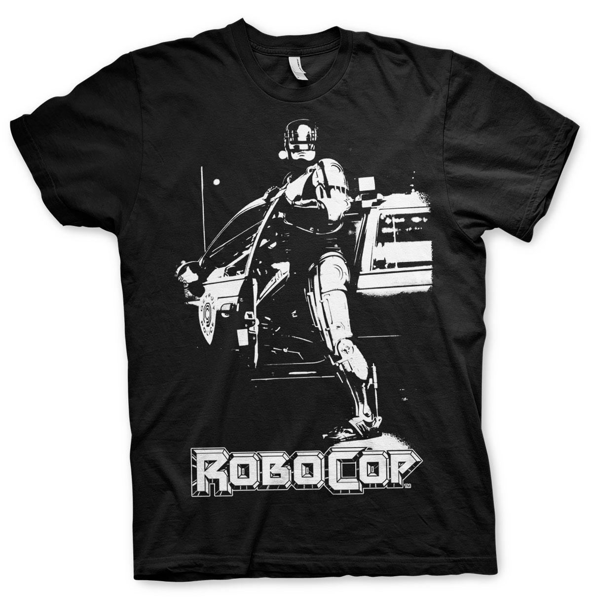 robocop-t-shirt-masked
