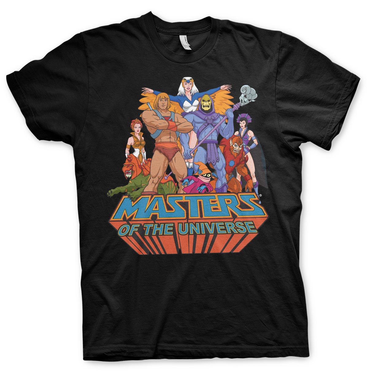 He-man-masters-of-the-universe-t-shirt-masked