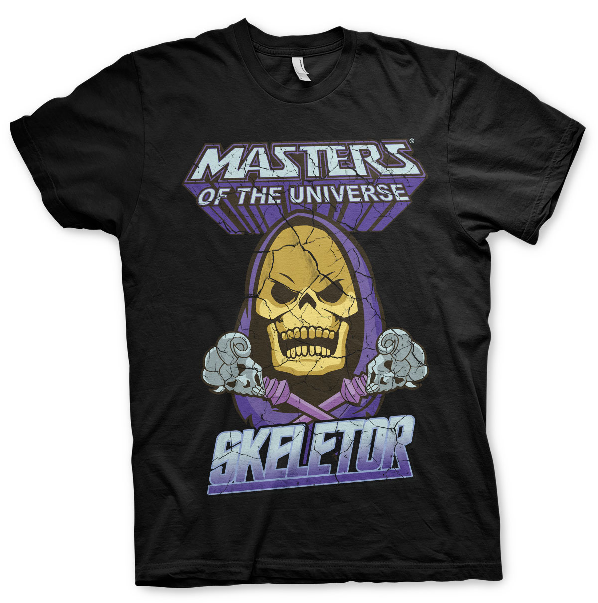 skeletor-he-man-masters-of-the-universe-t-shirt-masked