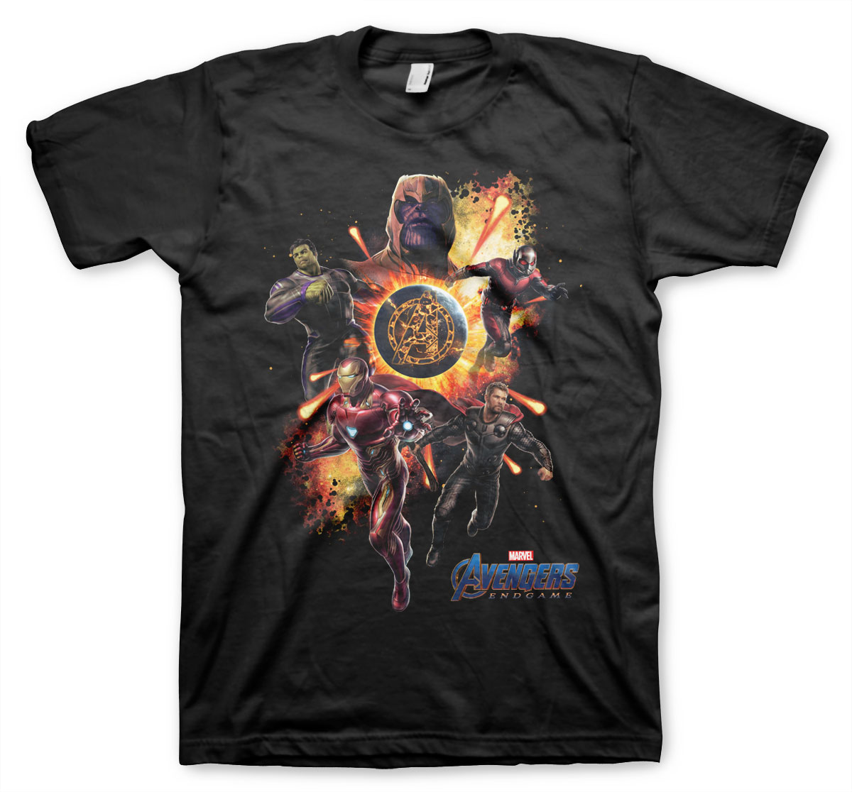 avengers-thanos-endgame-t-shirt