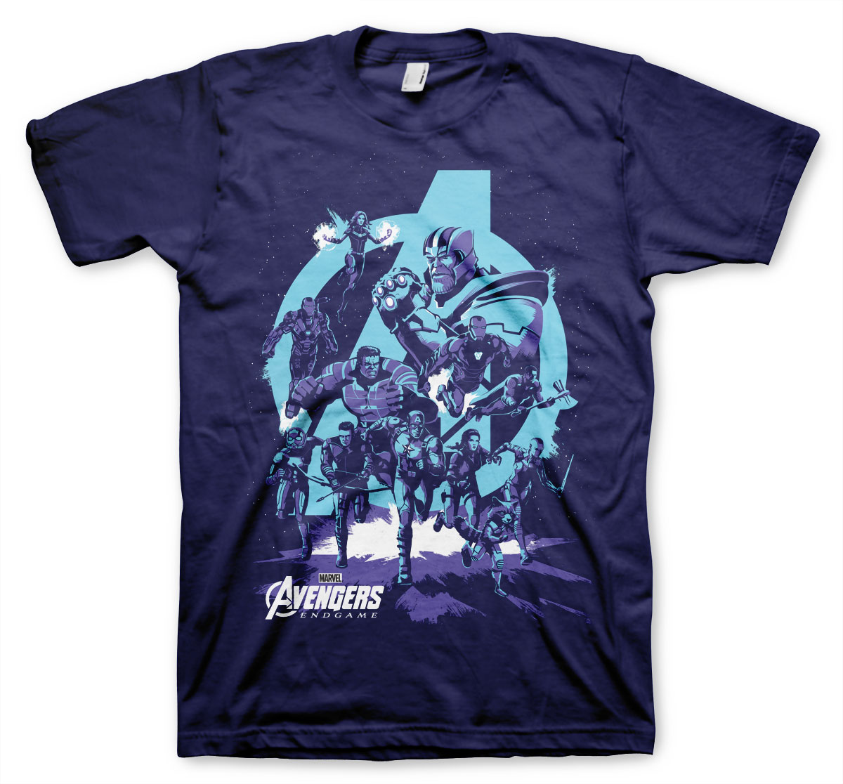 avengers-thanos-grip-endgame-t-shirt
