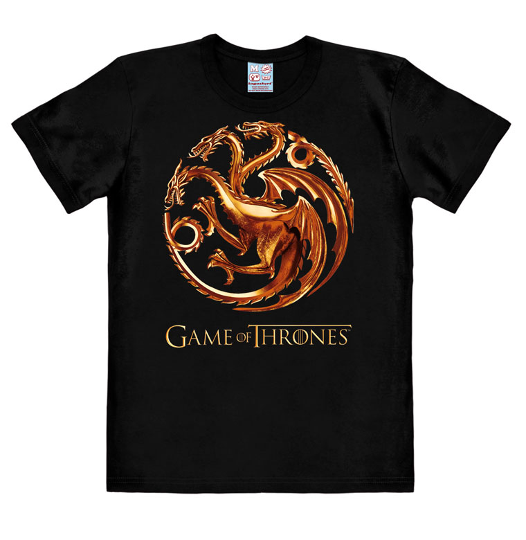 game-of-thrones-targaryen-dragon-t-shirt