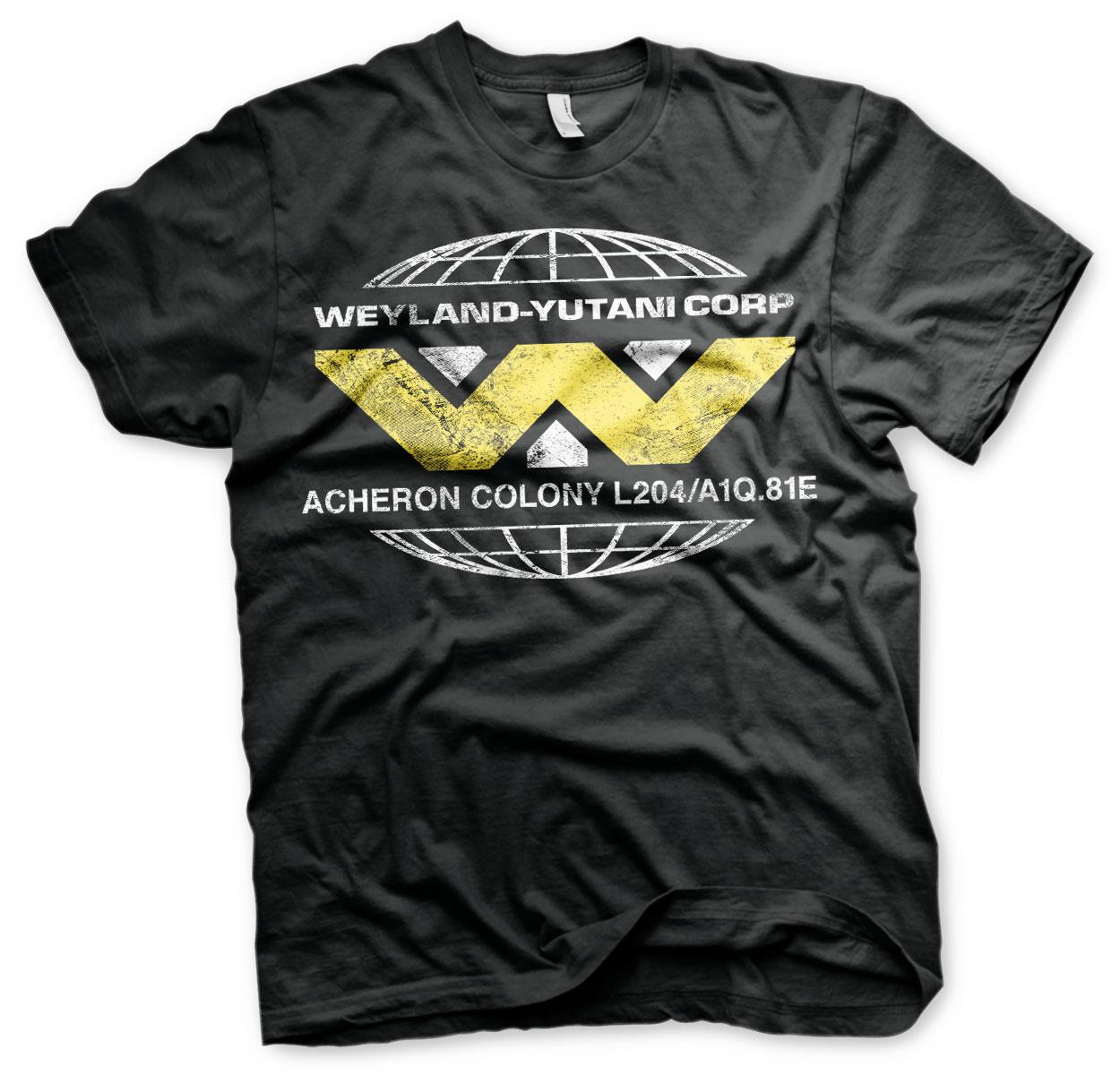 aliens-wayland-yutani-corporation-t-shirt