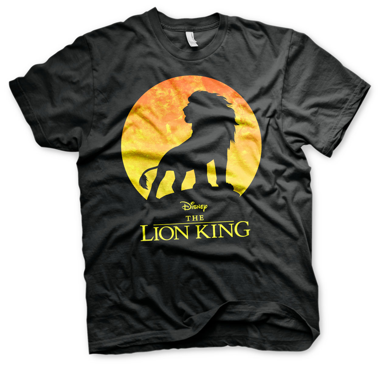 the-lion-king-loevernes-konge-t-shirt