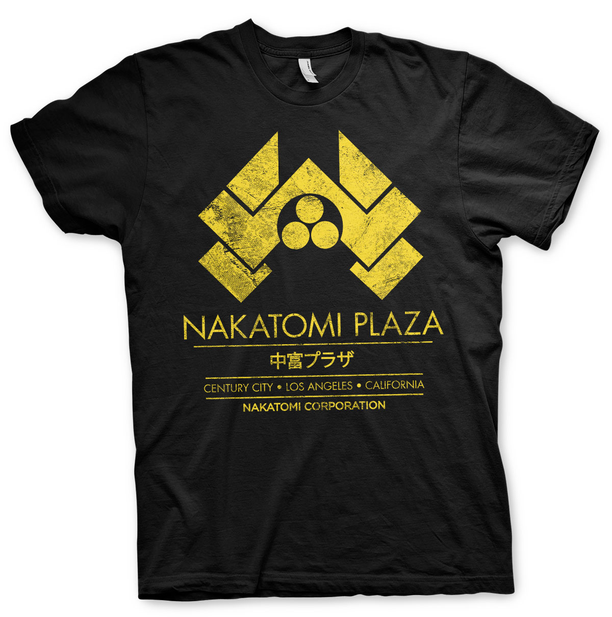 die-hard-nakatomi-plaza-t-shirt