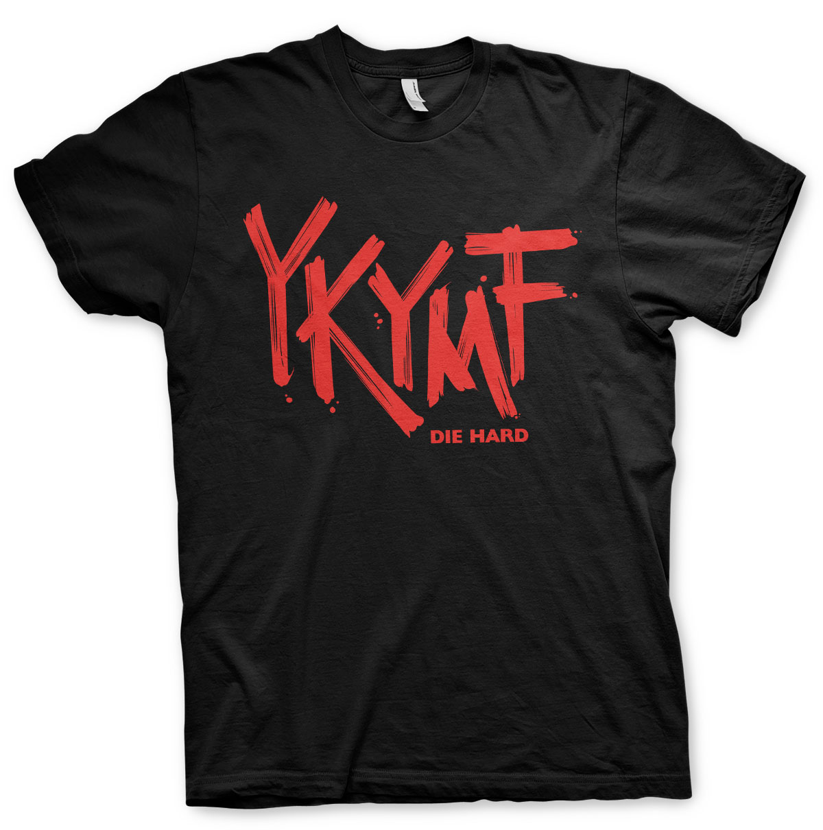 die-hard-ykymf-t-shirt