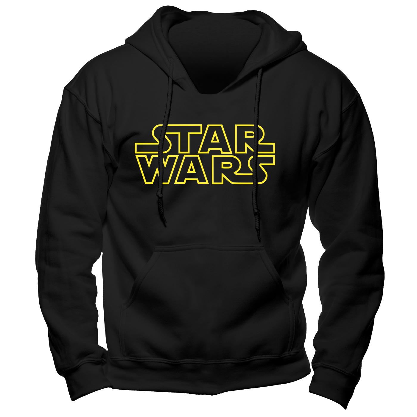 star-wars-logo-hoodie
