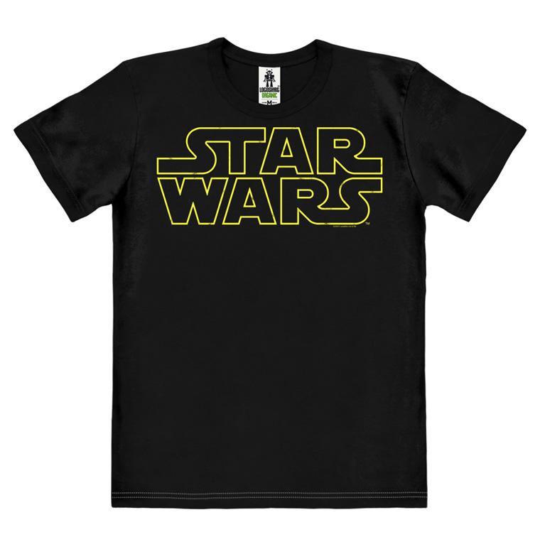 star-wars-logo-t-shirt