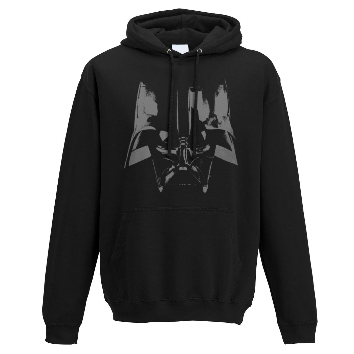 star-wars-vader-hoodie