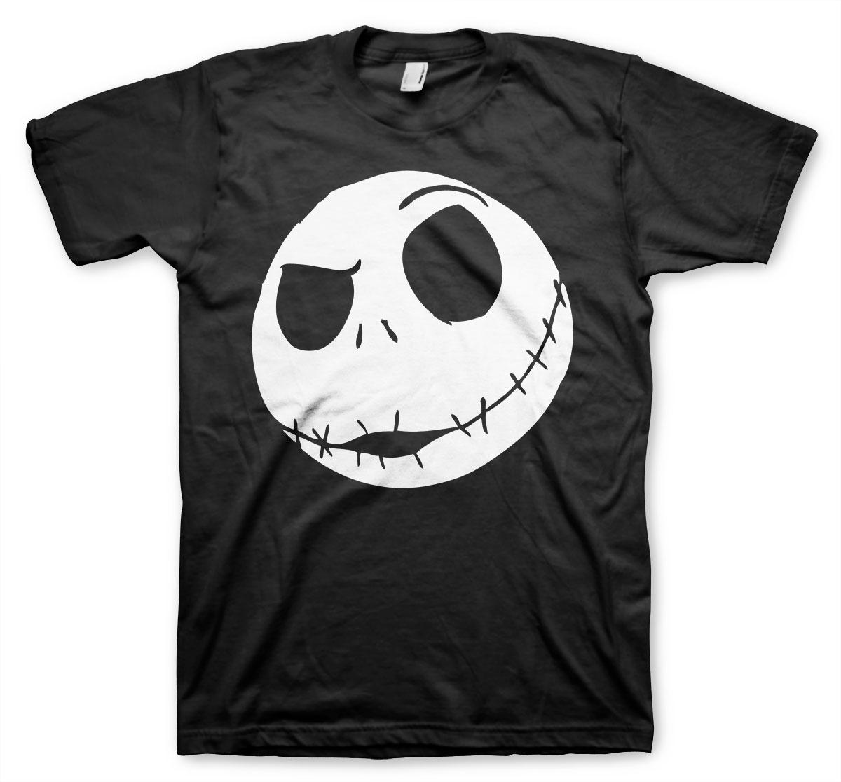 the-nightmare-before-christmas-jack-skellington-t-shirt
