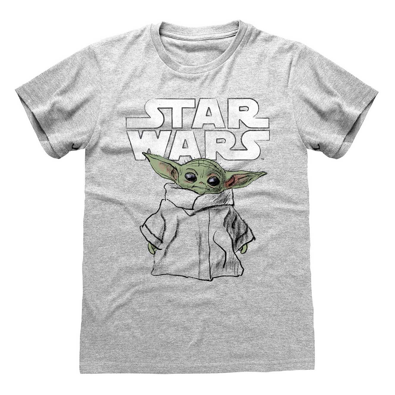 the-mandalorian-baby-yoda-t-shirt