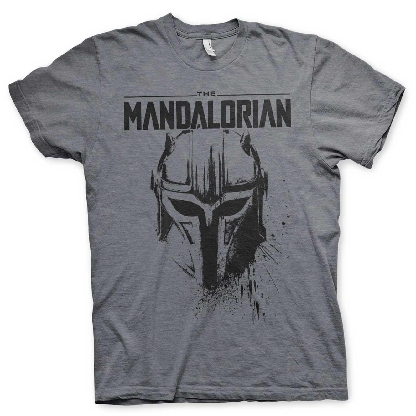 the-mandalorian-helmet-t-shirt