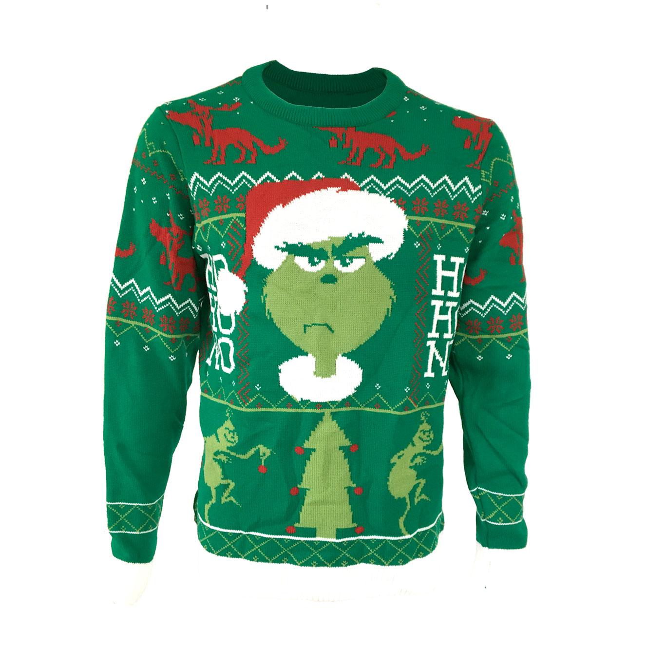 grinchen-julesweater