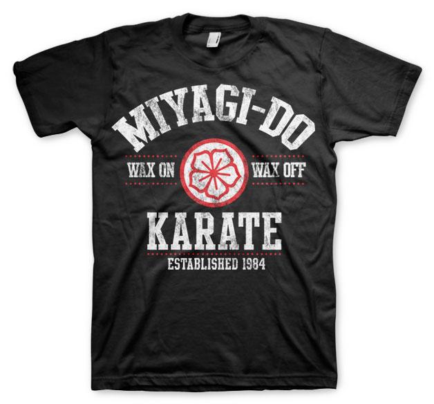miyagi-do-karate-1984-t-shirt