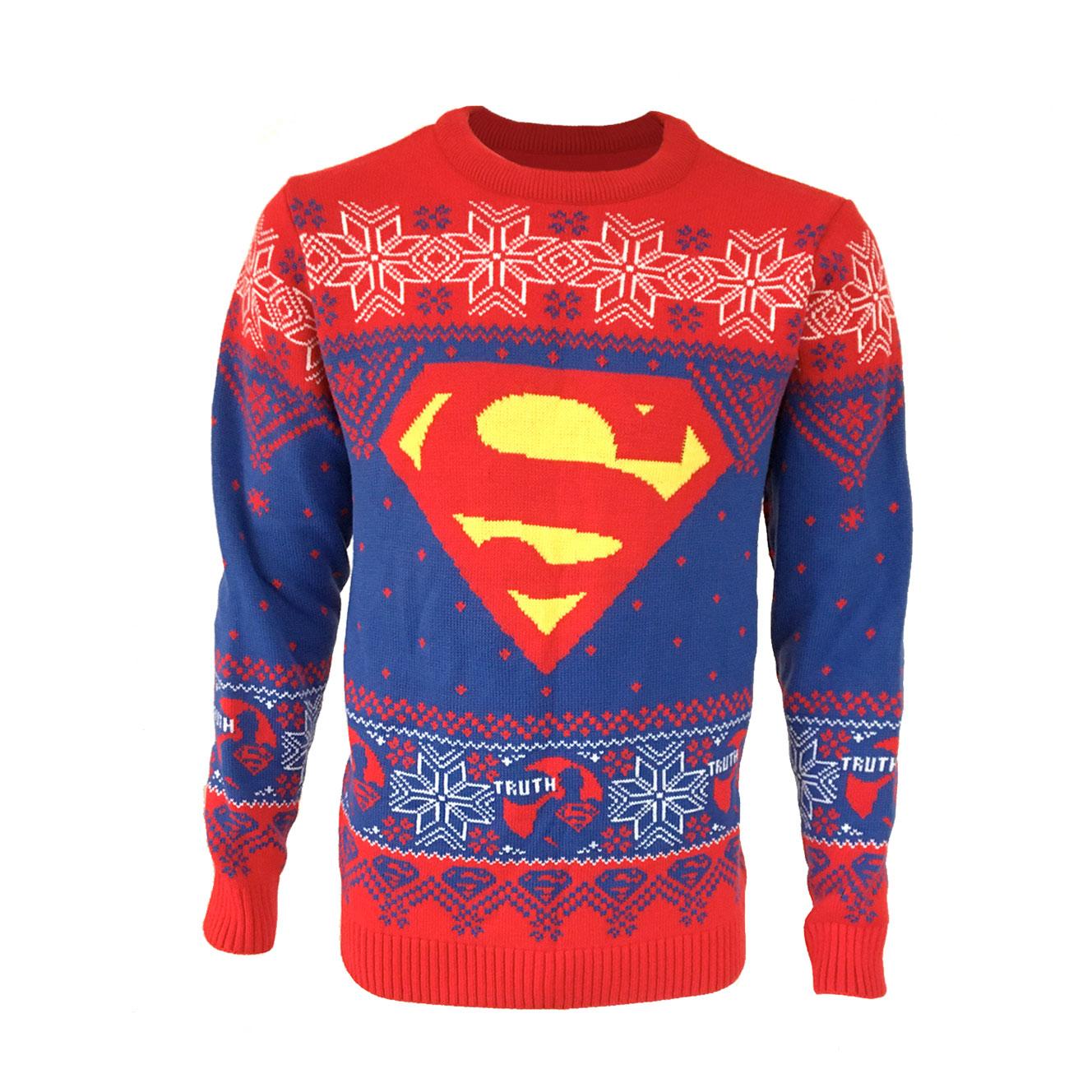 superman-julesweater