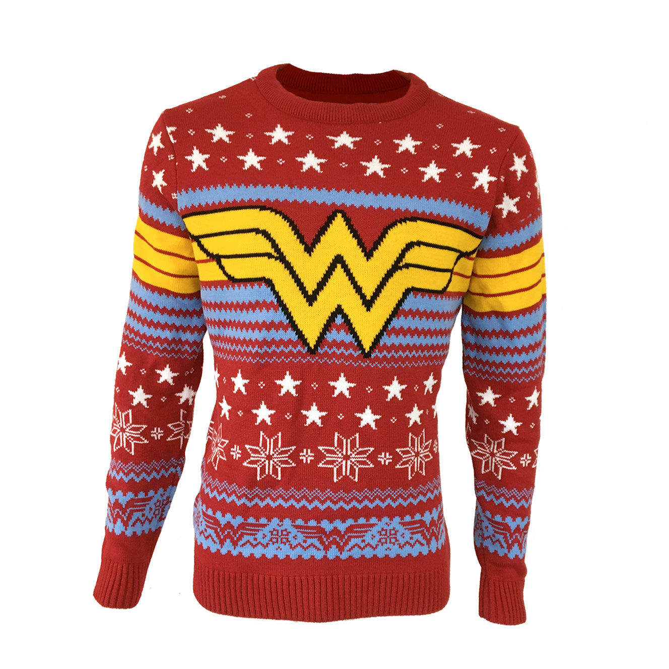 wonder-woman-julesweater