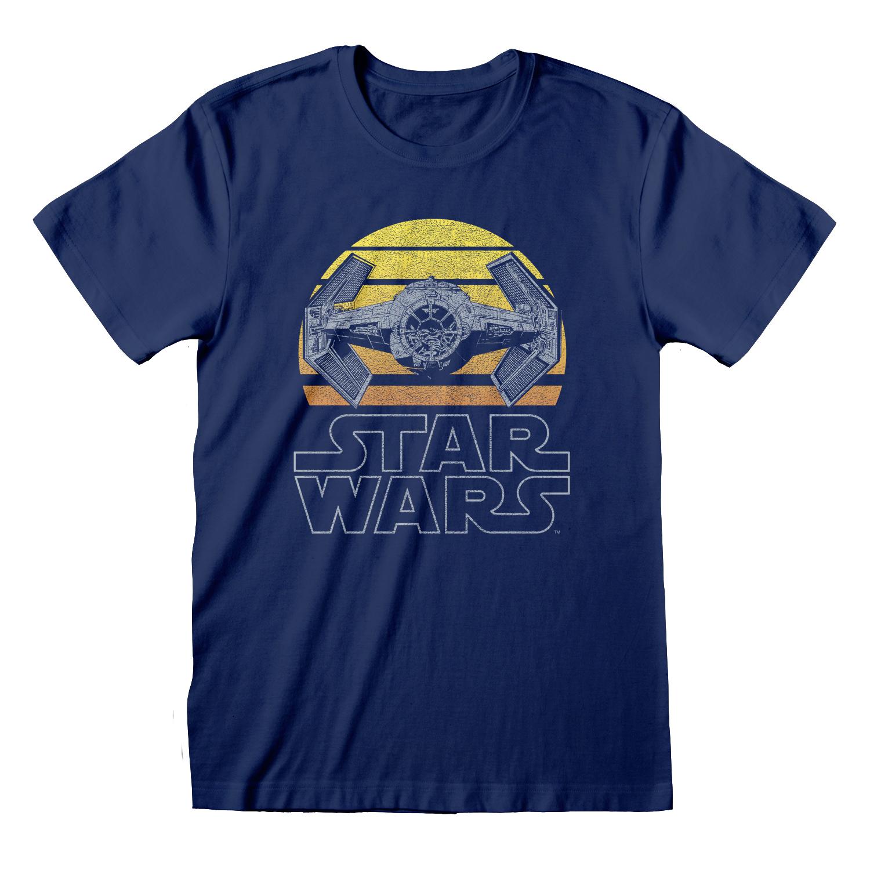 star-wars-tie-fighter-t-shirt