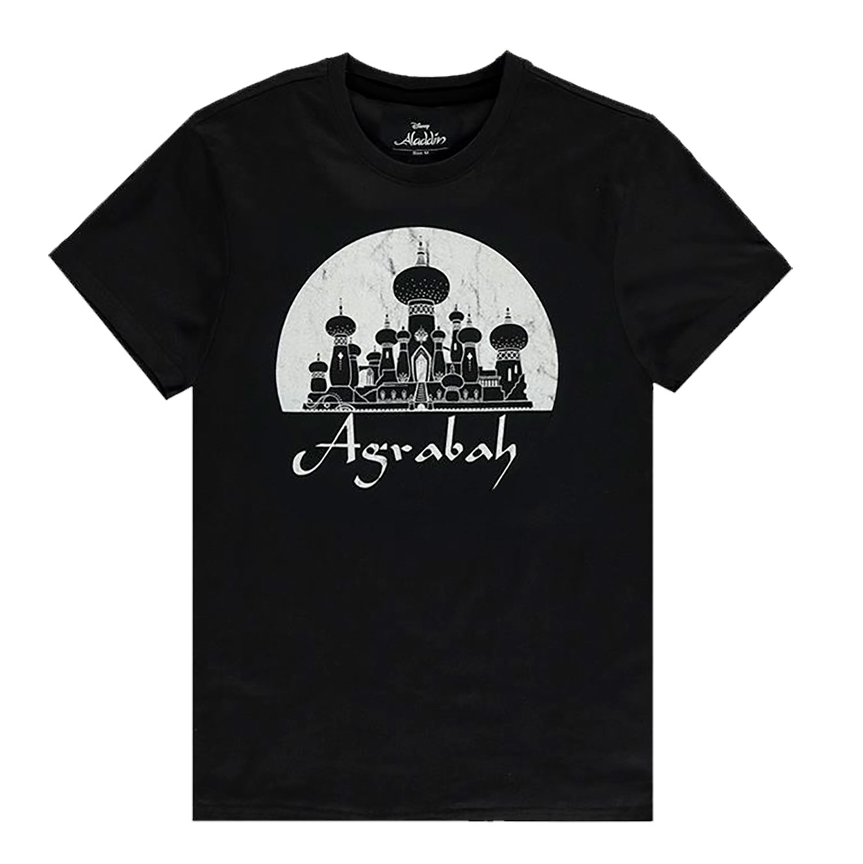 aladdin-agrabah-t-shirt