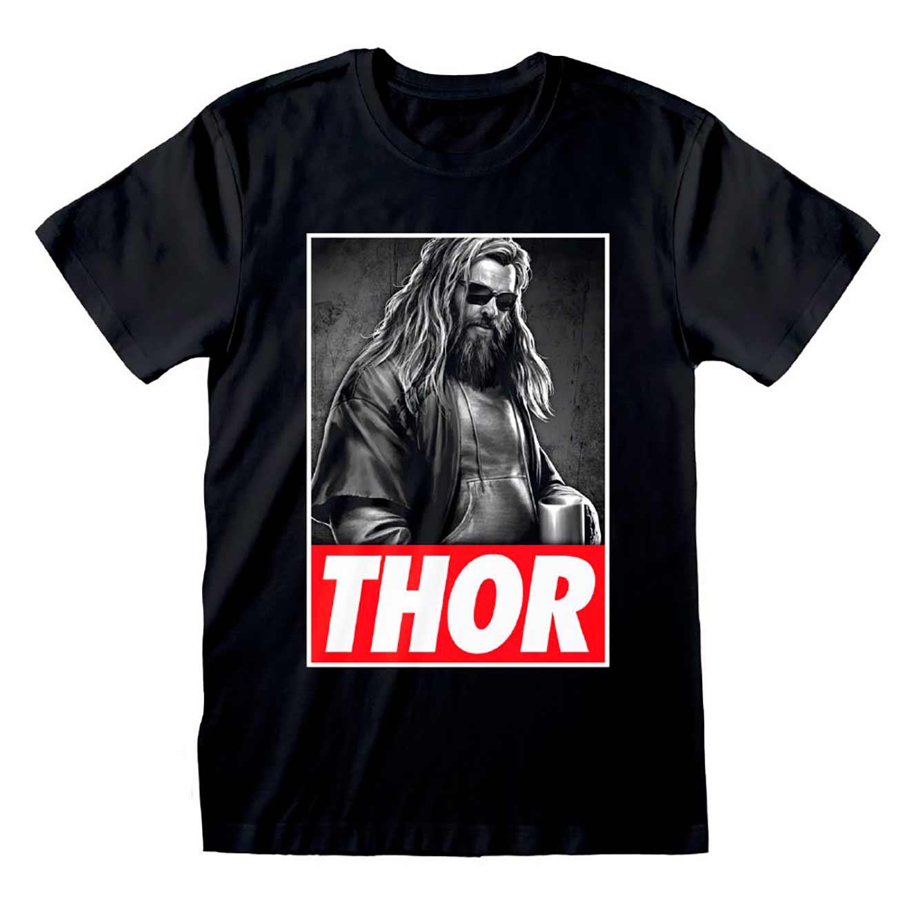 thor-avengers-endgame-t-shirt