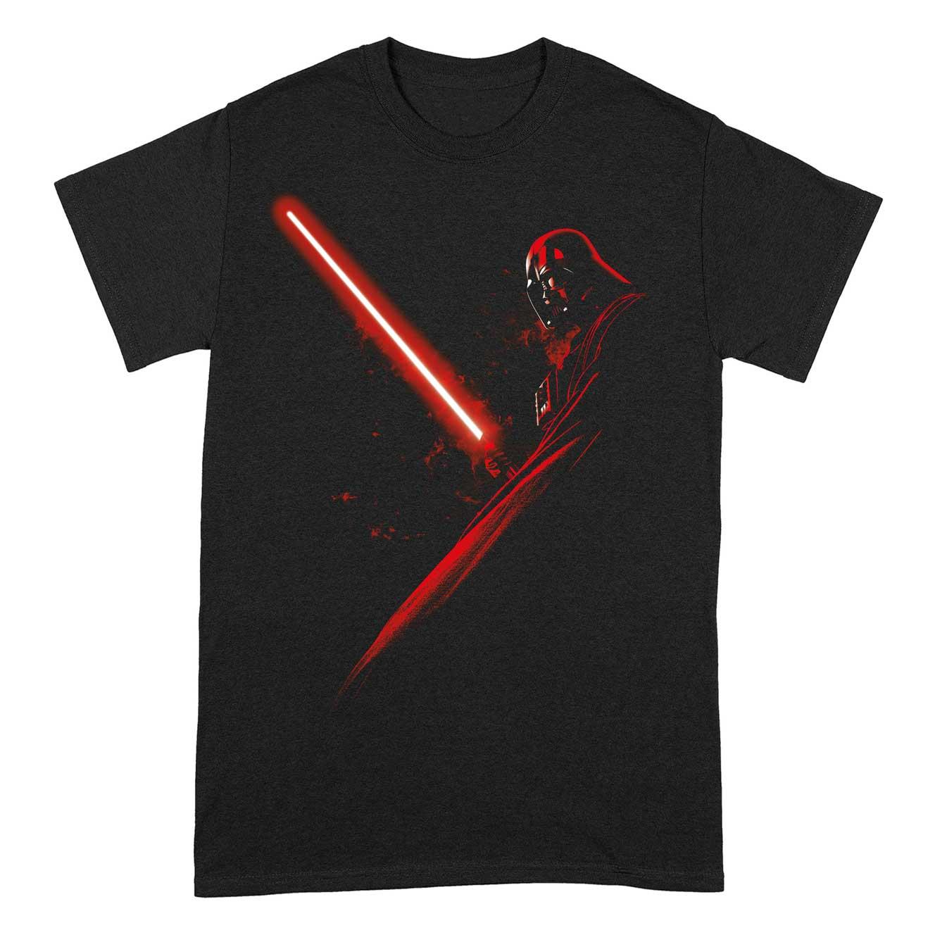darth-vader-lightsaber-t-shirt