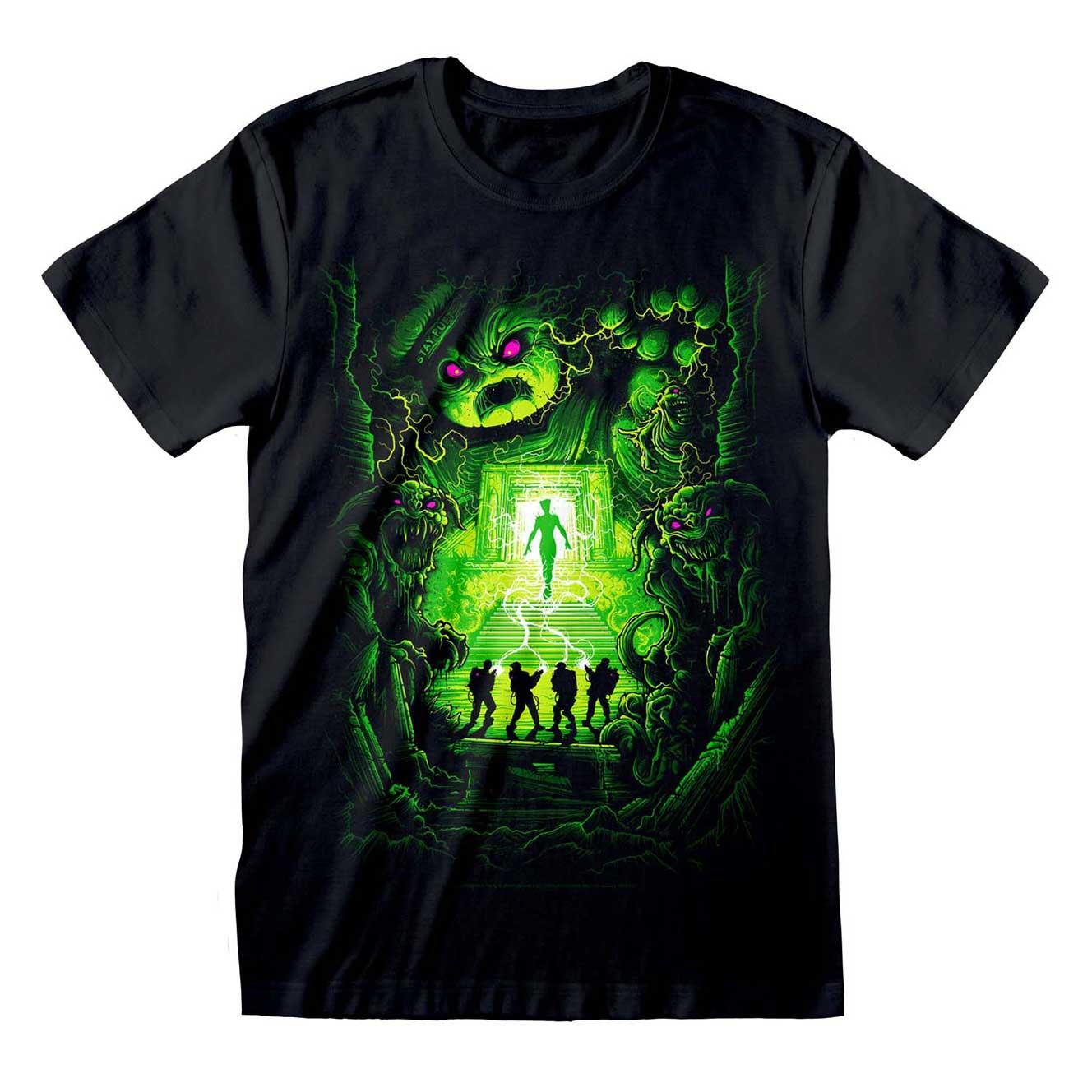 ghostbusters-dan-mumford-t-shirt