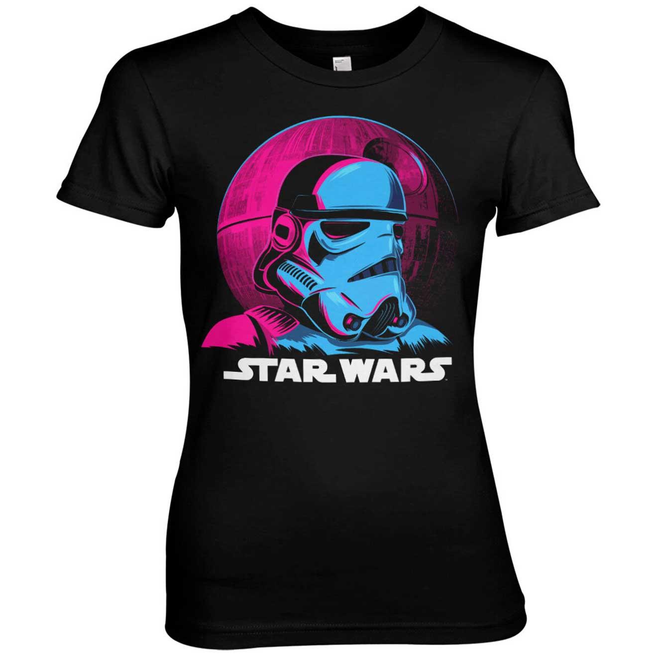 stormtrooper-womens-t-shirt