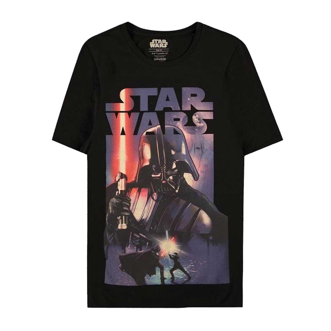 vader-t-shirt