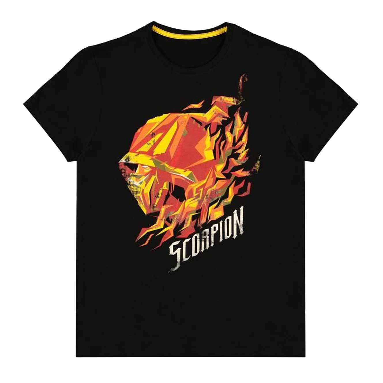 mortal-kombat-scorpion-t-shirt